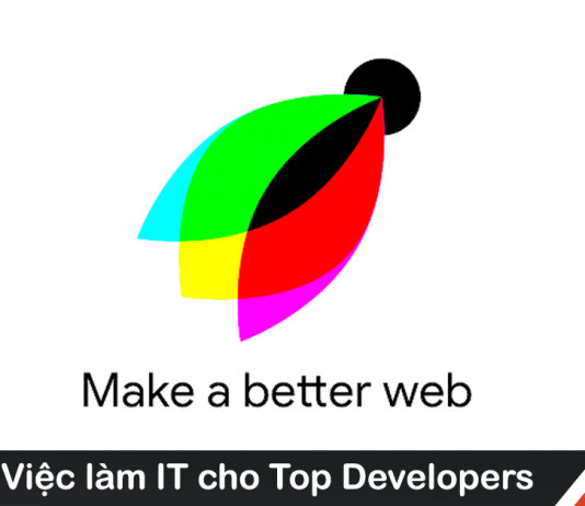 tool hỗ trợ frontend