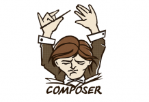 Composer là gì? Quản lý các thư viện bằng composer