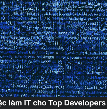extension hỗ trợ code
