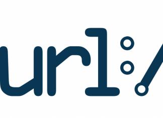 cURL là gì? Cách sử dụng Curl