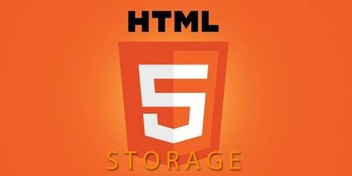 Local storage là gì? Xin hãy ngừng dùng local storage.