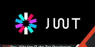 JSON Web Token là gì