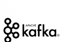 kafka là gì