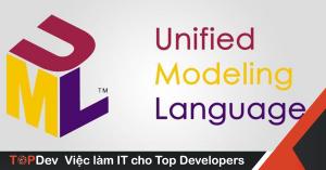 28 công cụ UML TỐT NHẤT năm 2019