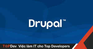 5 theme tốt nhất cho website Drupal