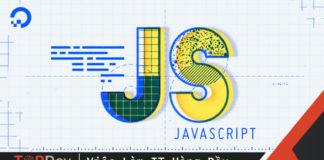 javascript-prototype-la-gi