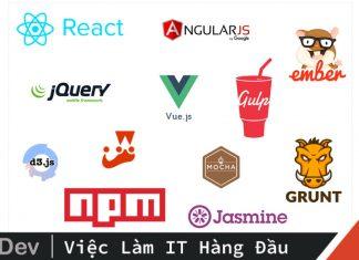 thu-vien-va-framework-cua-javascript
