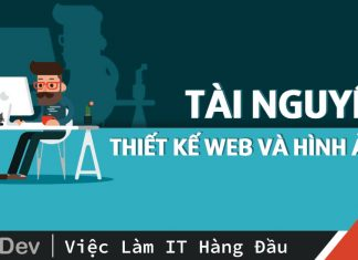 tai-nguyen-thiet-ke-web-va-hinh-anh