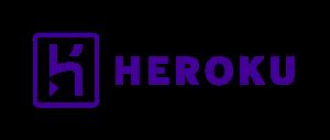 Heroku là gì? Cách đưa ứng dụng lên Heroku