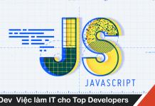 Prototype trong JavaScript là gì