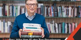 sách học lập trình