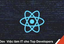 tối ưu code ứng dụng React