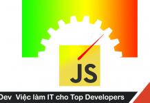 tối ưu hoá JavaScript