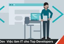 trang web học lập trình