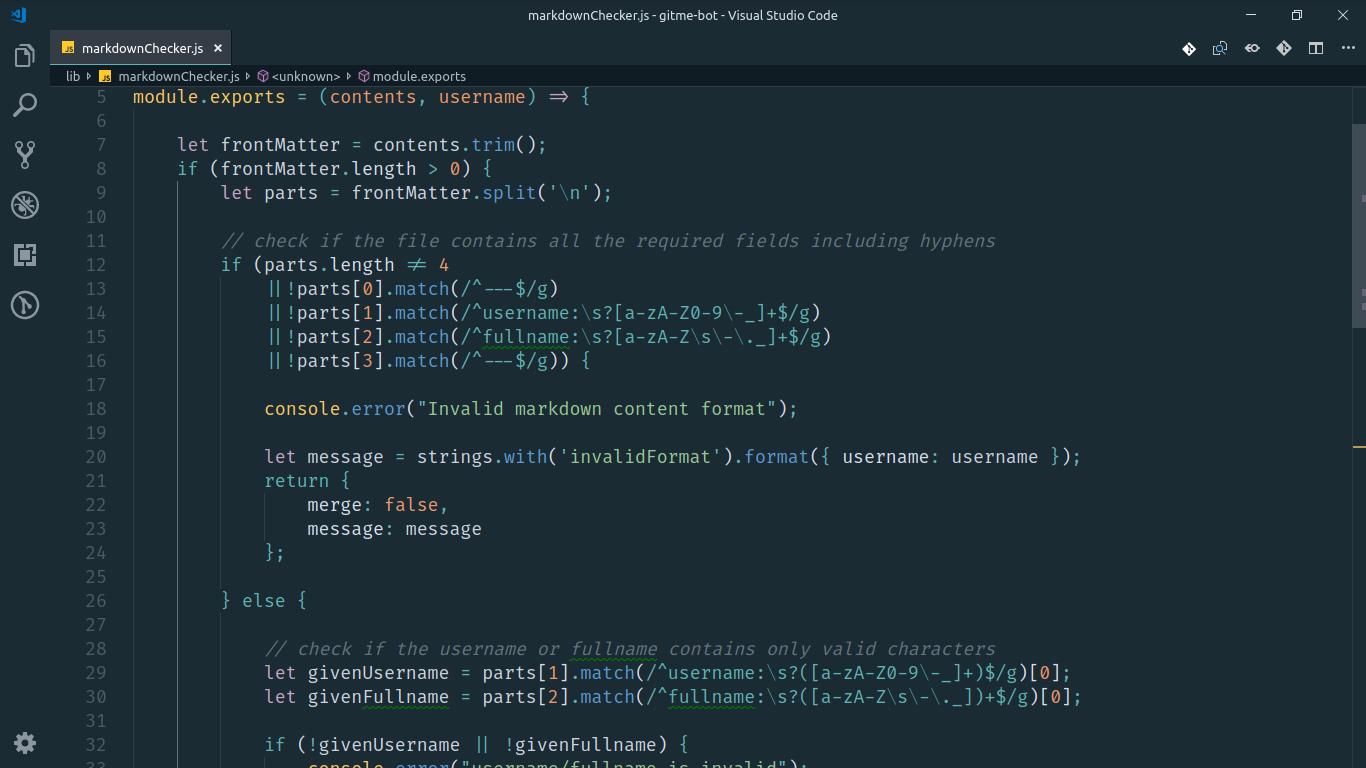 Những theme cho VS Code tốt nhất