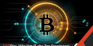 giao dịch trong bitcoin hoạt động như thế nào