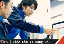 cach-engineer-nhat-ban-thuc-hien-test-nhu-the-nao
