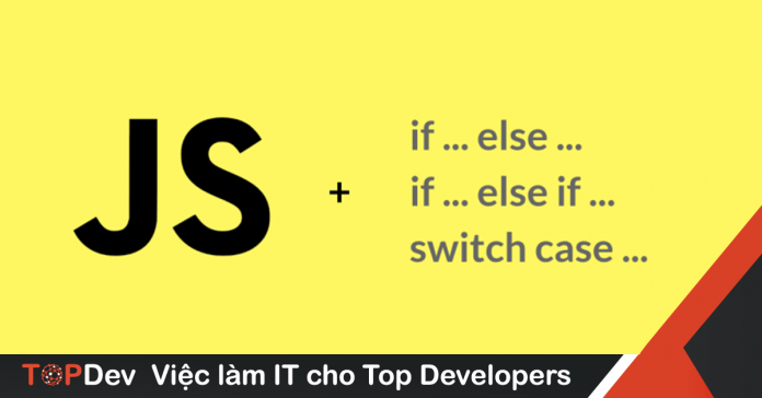 lỗi check Conditionals trong JavaScript