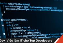 nâng cao khả năng code