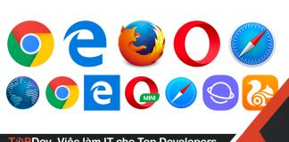 Cách tương thích trình duyệt khi viết CSS