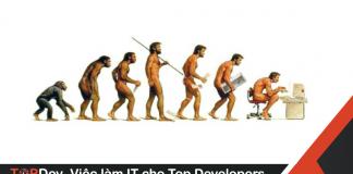 Kiến thức ngành lập trình