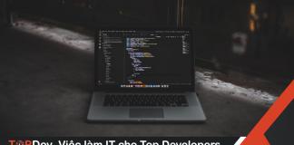 nâng cao trình độ lập trình