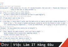 nhung-lap-trinh-vien-phien-ban-x-men-nhung-code-project-di-nhat-tren-github