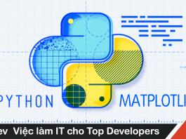 Tìm hiểu Luồng và Đa Luồng trong Python là gì? | Topdev