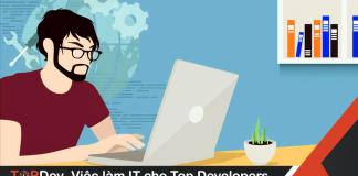 tips cho lập trình viên