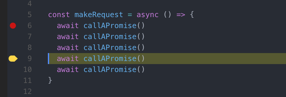 6 Lý do Async/Await của Javascript đánh bại Promises
