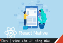 react-native-hay-android-dung-de-lap-trinh-app