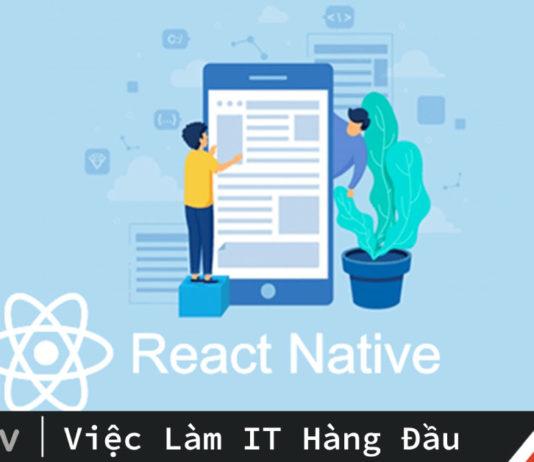 react-native-hay-android-dung-de-lap-trinh-app