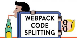 Code-Splitting là gì