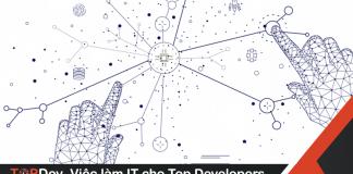 Cách xây dựng mạng Nơ-ron bằng Python
