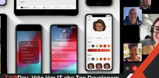 Cách để CSS cho riêng thiết bị iOS