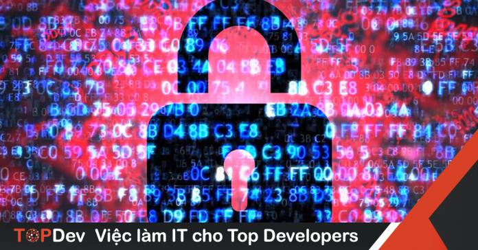 Cách tạo secret key mã hoá data dựa trên ECC