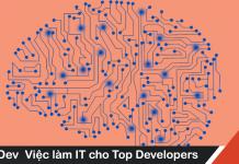 giới thiệu deep learning