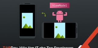 Khi nào nên load data vào ViewModel