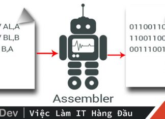 lap-trinh-vien-co-nen-hoc-assembly-khong