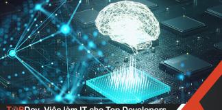 xây dựng deep learning model với tập dữ liệu