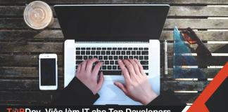 Bạn có thể làm gì với Python? Đây là 3 ứng dụng chính của Python