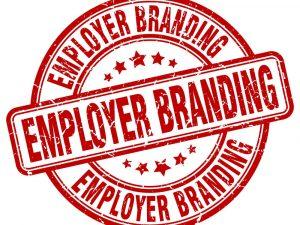 tuyển dụng IT trên facebook - thương hiệu tuyển dụng