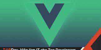 Cách sử dụng các plugins jQuery trong VueJS