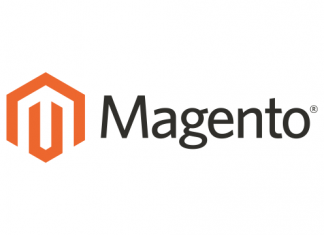 Magento là gì? Thiết kế website thương mại điện tử với Magento