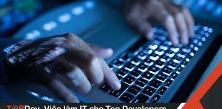 Nguồn tự học web front-end và web configuration ngon bổ rẻ