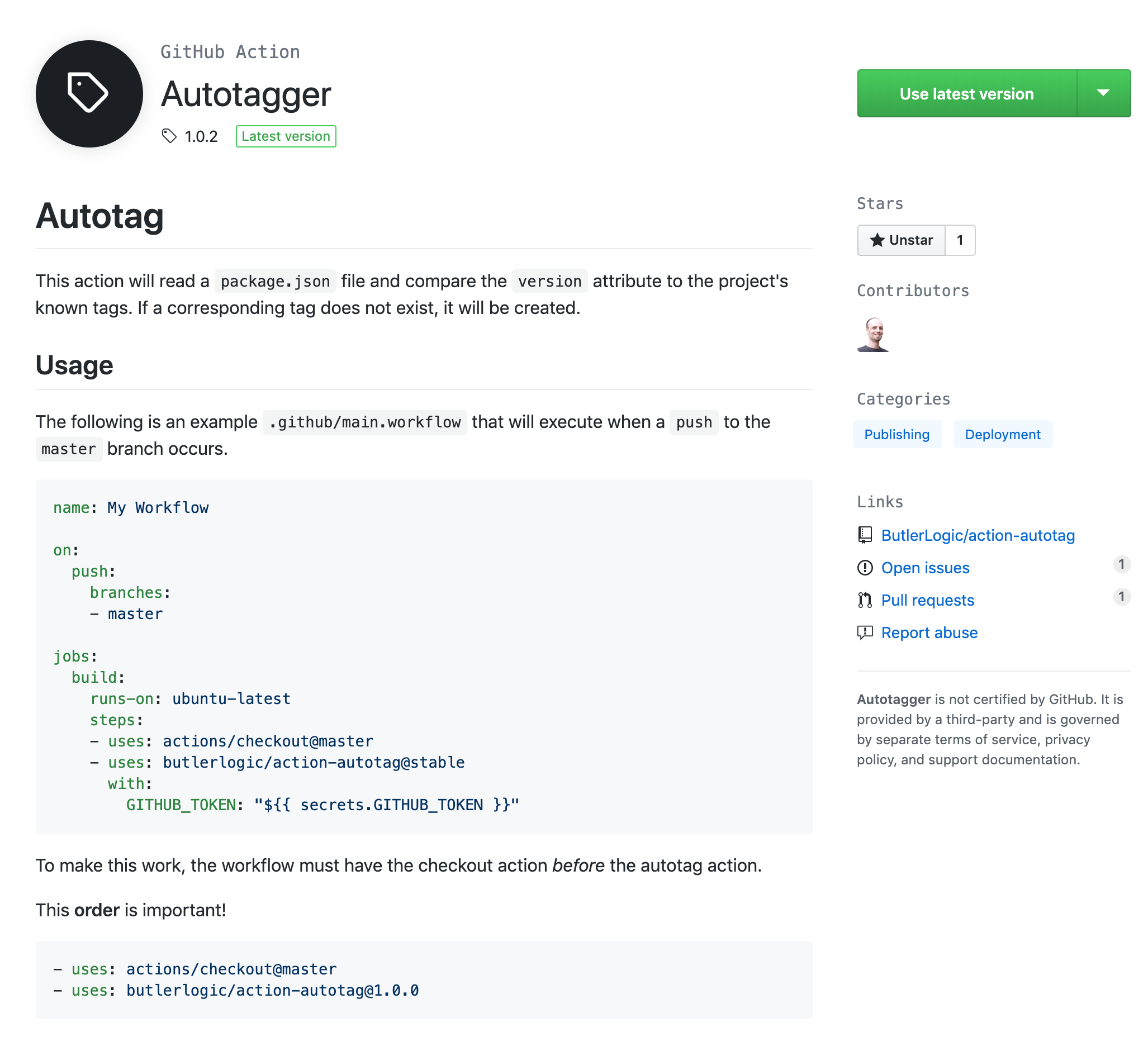 GitHub là gì? Những lợi ích GitHub mang lại cho lập trình viên
