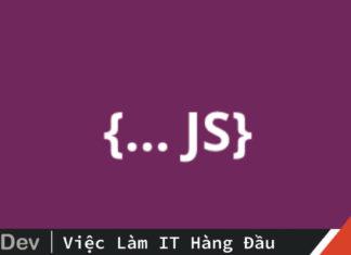9-tuyet-ky-hack-javascript-ma-ban-nen-biet