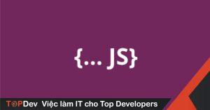 """9 tuyệt kỹ """"hack"""" JavaScript mà bạn nên biết"""