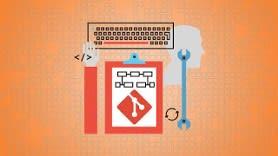 top 10 khóa huấn luyện kỹ sư DevOps cho dân Dev
