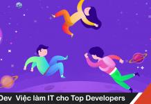 Một số animation effect đẹp mắt để apply cho website của bạn